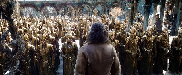 File:The-hobbit-the-battle-of-the-five-armies-luke-evans-image.jpg