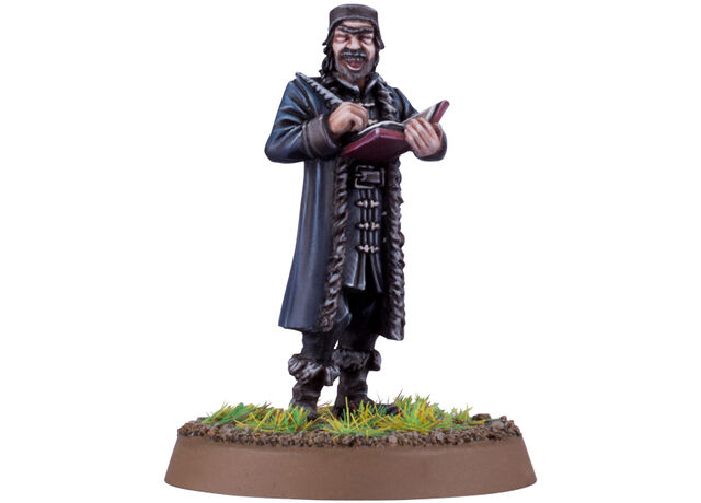 File:Hobbit Miniature Game - Alfrid the Councilor 1.jpg