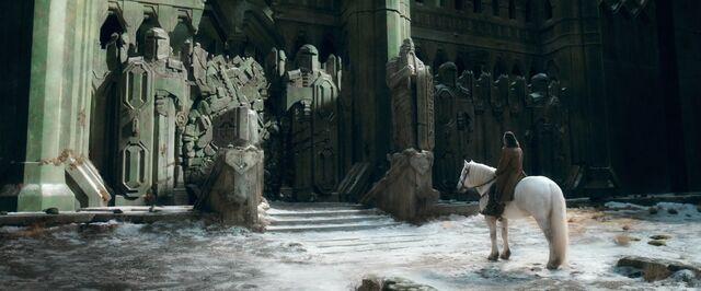 File:The.Hobbit.The.Battle.of.the.Five.Armies.2014.1080p.WEB-DL.AAC2.0.H264-RARBG-19-37-34-.JPG