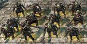 Black orcs bv7nqlepacd0