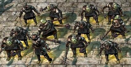 File:Black orcs bv7nqlepacd0.jpg