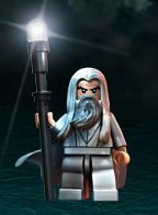 File:Saruman lego figure final image.png