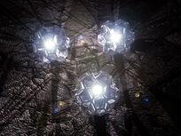 The three Silmarils.jpg