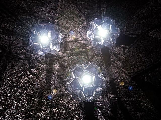 File:The three Silmarils.jpg