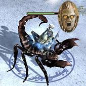 File:Gorkil the Goblin King.jpg