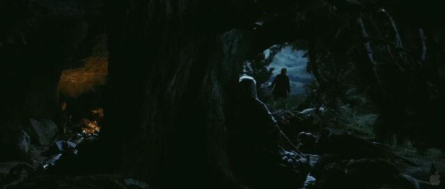 File:Hobbit p1 SS32.jpg