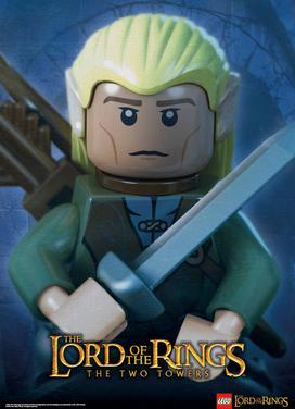 LEGO-las1