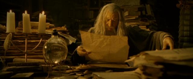 File:Gandalf.manuscripts.png