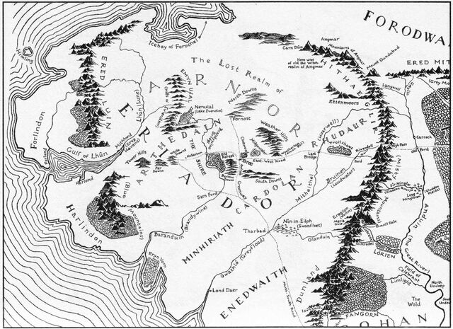File:Eriador-map.jpg