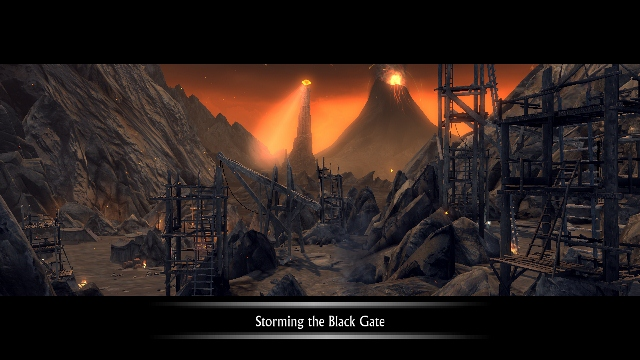 File:The Black Gate.jpg