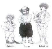 File:180px-Hobbits comparison.jpg
