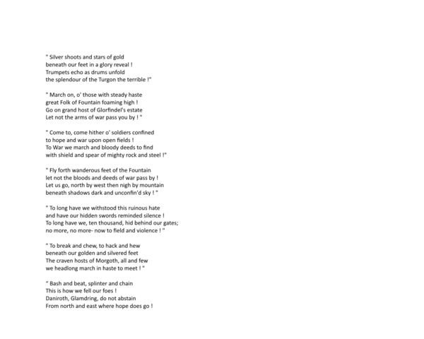 File:Gondolinhirm's war song.png