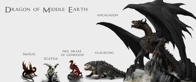 File:Dragon size comparison.jpg