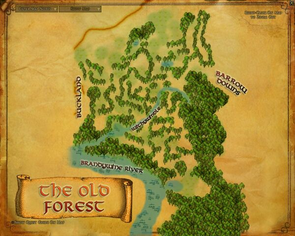 File:Map - Old Forest.jpg