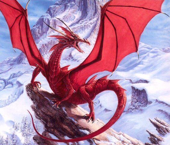 File:Red dragon.jpg
