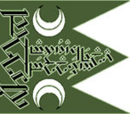Mûmakan (Kin-Strife)