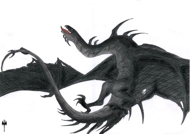 File:Fellbeast.jpg