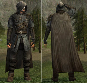 Lotro-outfit-88a