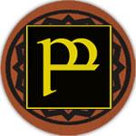 Umbar Heraldry