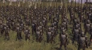 File:Battle of Dunland.jpeg