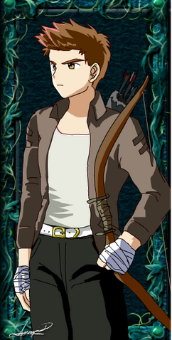 File:Cato jr.png