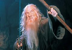 File:Gandalf025.jpg