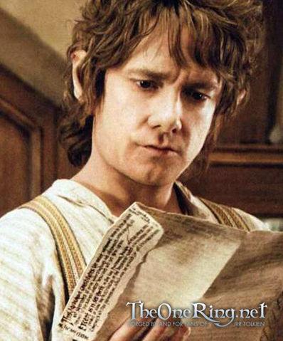 File:Bilbo5.jpg