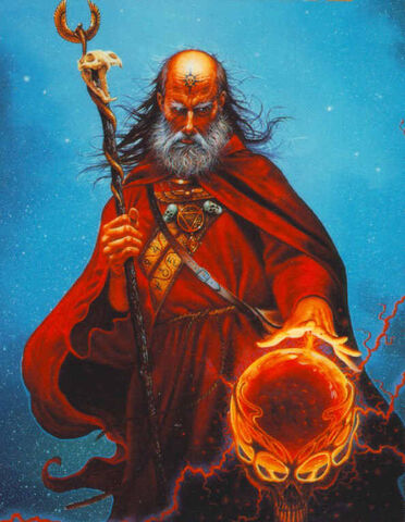 File:Redwizard.jpg