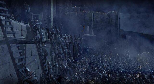 File:Battle of Helm's Deep.jpg
