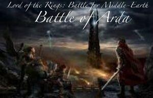 BattleofArda