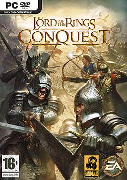 File:LOTR Conquest.jpg