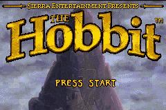 File:The Hobbitt 1.png