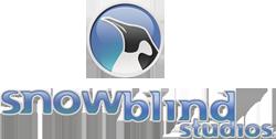 File:Snowblind Studios.png