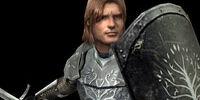 Berethor