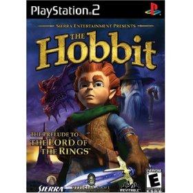 File:The hobbit.jpg