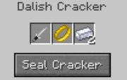 SealCrackerGUI