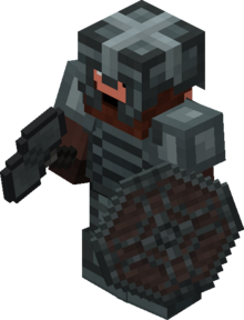 DwarfWarrior.png