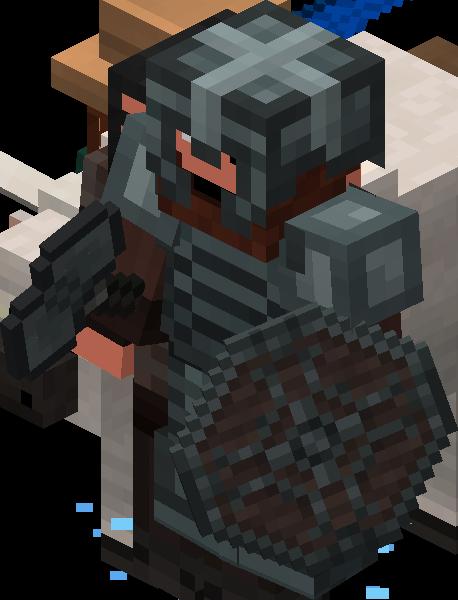 Файл:DwarfWarrior.png