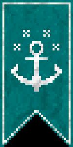 Pelargir Banner.PNG