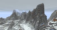 Forodwaith Mountains.png