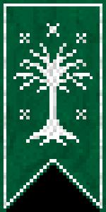 PinnathGelin Banner.PNG