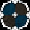 Lamedon Shield