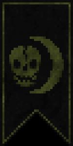 MinasMorgul Banner.PNG