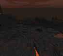 Mordor (Biome)