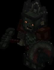 BlackUruk