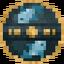 Esgaroth Shield