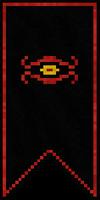 Mordor Banner.PNG