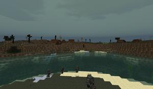 Morgul Vale B27