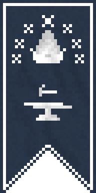 Fichier:Dwarf Banner.png