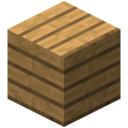 PlanksPine
